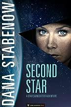 Second Star (Star Svensdotter Book 1)