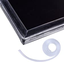 Best glass edge protection strips Reviews
