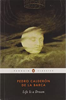Best life is a dream calderon Reviews
