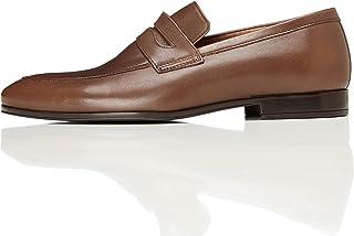 find. Amz32/01, Men's Loafers