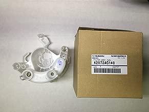 Subaru NEW 2008-2018 Subaru Fuel Pump Filter Impreza WRX STi Forester OEM 42072AG140