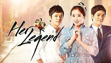 Her Legend - Season 1