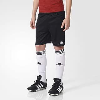 Best adidas tiro 11 shorts Reviews