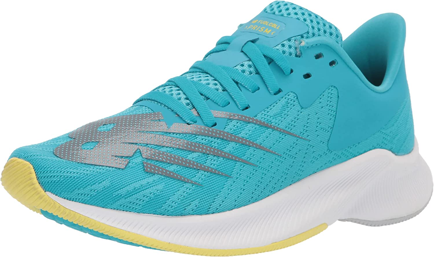 New Balance lowest price mart Women's FuelCell Running Shoe Prism V1