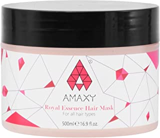 Best masks for hair thickening Reviews