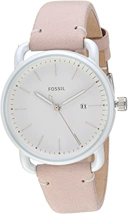 Fossil Commuter - ES4400