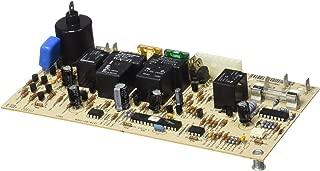 Norcold Inc. Refrigerators Norcold 621270001 Kit - Power Board / Eg3/N84/N64