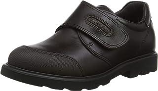 Pablosky 男孩 715490 莫卡辛鞋