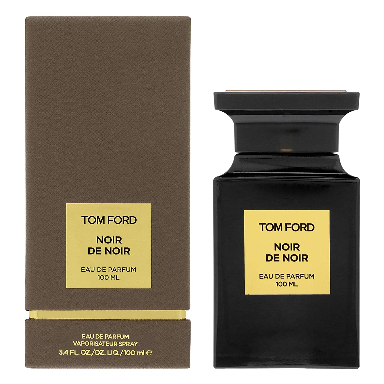 Best Chypre Perfume