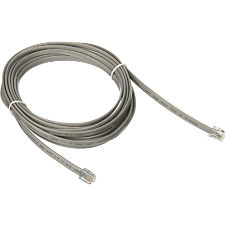 Securix RJ12 Extension cable only.