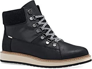 TOMS Women's Mesa Boots