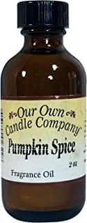 Best pumpkin spice soap scent Reviews