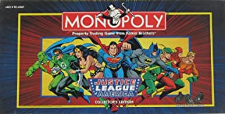 Best monopoly batman collector's edition Reviews