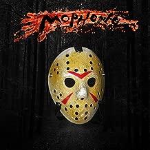 Friday the 13th Jason Lives