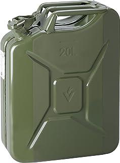 HP di Auto Accessori 10118/beccuccio Calzettoni con fehlbetankungs di Protezione appositamente per Diesel Serbatoi