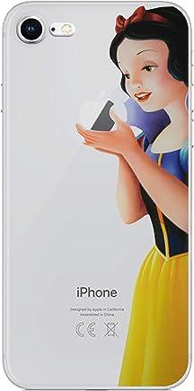 coque iphone 7 nains