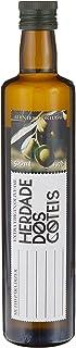 Herdade Dos Coteis Extra Virgin Olive Oil, 500 ml