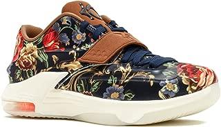 Nike KD VII EXT Floral QS