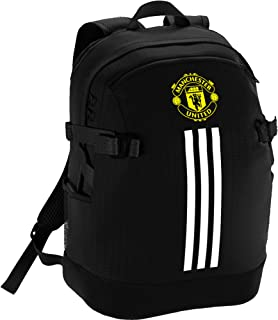 Best manchester united backpack adidas Reviews