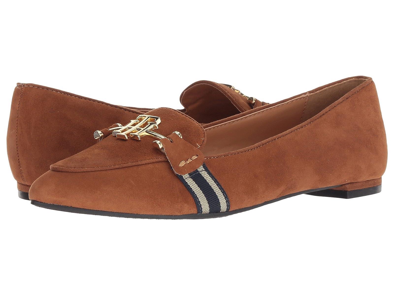 Tommy Hilfiger TominaAtmospheric grades have affordable shoes