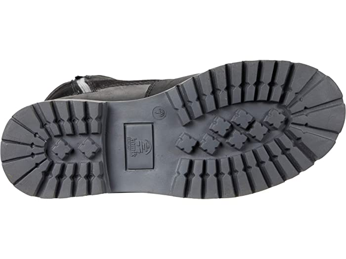 NEW KAMIK ROGUE 10 BLACK WINTER BOOTS FOR WOMEN