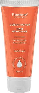 Foltene Hair Revitalizing Conditioner, 180 ml