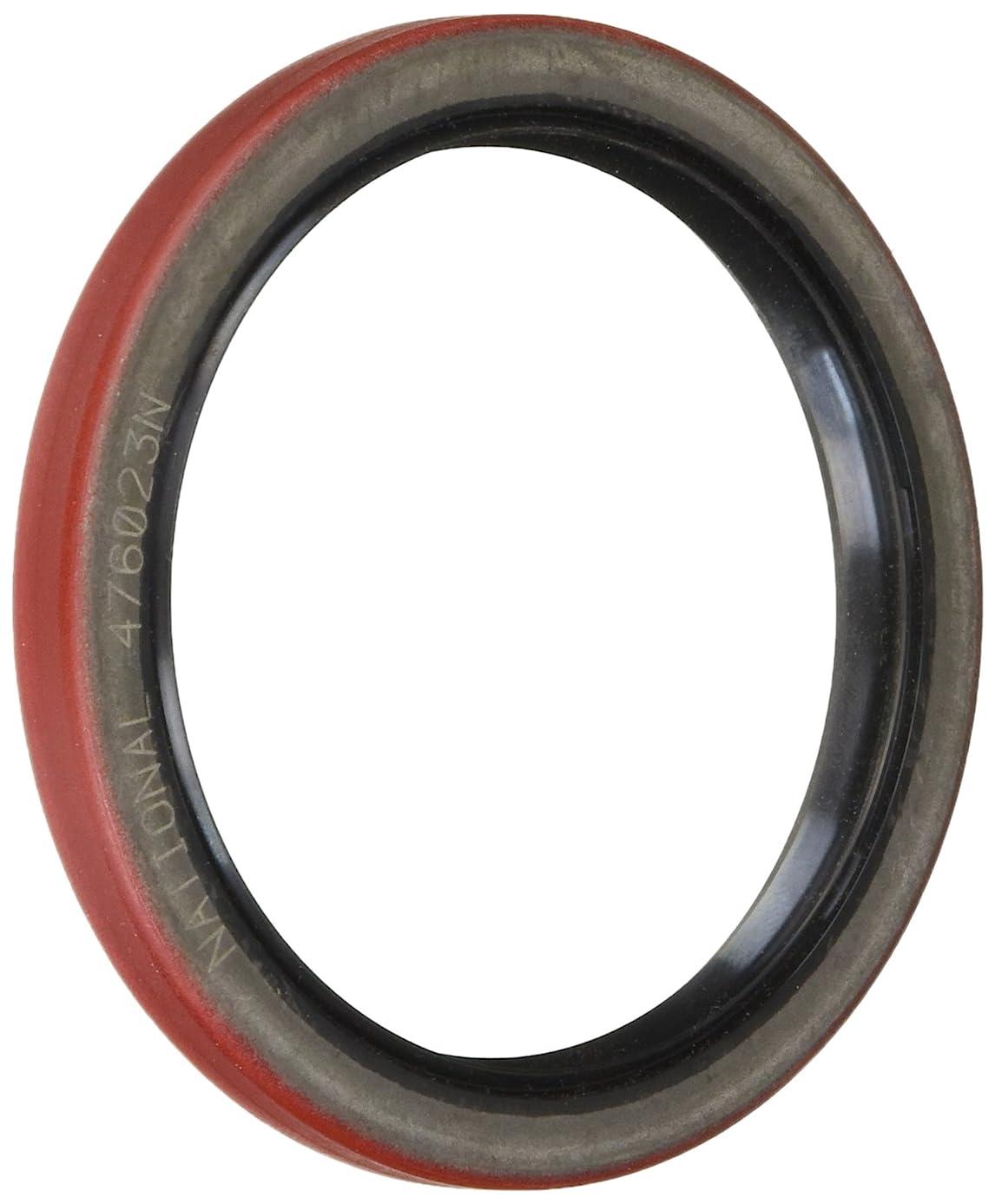 National Oil Seals 476023N Seal