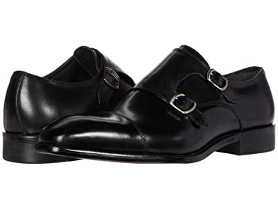 Carrucci Director (Black) Men