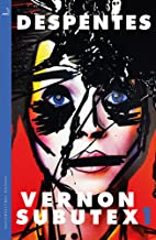 Vernon Subutex One: English edition