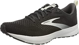 Brooks Revel 4 Men's Running Shoe