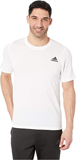 Freelift Sport Lite T-Shirt