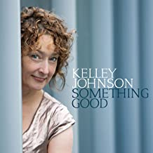 Best kelley johnson jazz Reviews