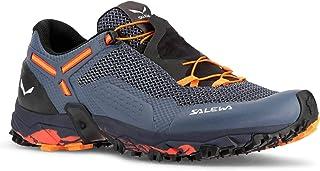 [サレワ] メンズ 男性用 シューズ 靴 スニーカー 運動靴 Ultra Train 2 - Grisaille/Dawn [並行輸入品]