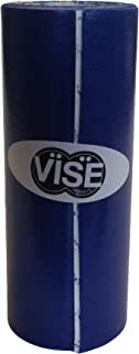 Vise Bio Skin Pro Tape Roll, 3-Inch x 4.5-Feet, Assorted Colors