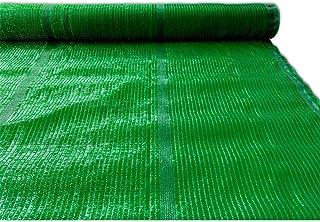 comprar comparacion Jardin202 1 m. de Ancho - Malla de Ocultacion Verde - Metro Lineal Premium