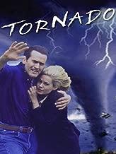 Best storm tornado movies Reviews