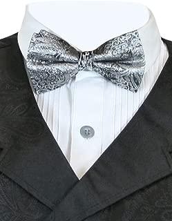 Historical Emporium Men's Showman Bow Tie