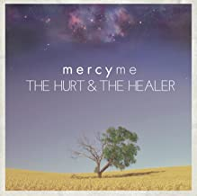 mercyme you are beautiful