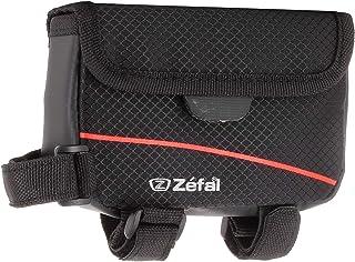 comprar comparacion ZEFAL Z Light Front Pack - Bolsa Delantera al Cuadro