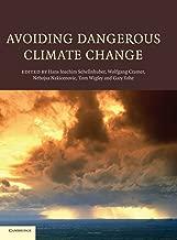 Best avoiding dangerous climate change Reviews