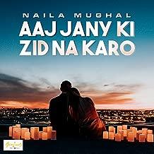 Best naila mughal songs Reviews