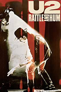 Best rattle and hum film Reviews