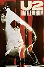 Best rattle and hum movie Reviews