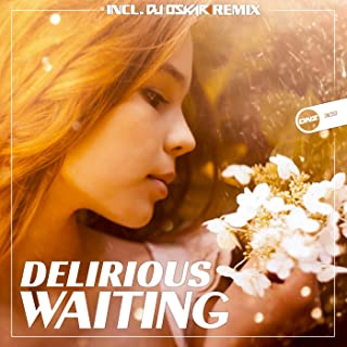 Waiting (DJ Oskar Remix)