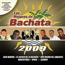 Best juan manuel bachata Reviews