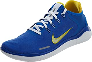 Free Rn 2018 Mens Running Shoes