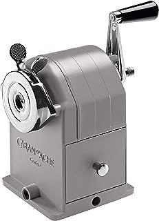 Caran D'ache Pencil-sharpening Machine (455.200)