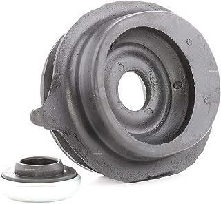 MONROE KIT PROTEZ PK066 Protection Kit