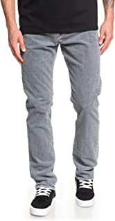 Best tapered corduroy pants Reviews