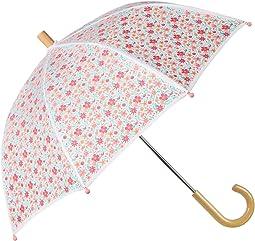 Summer Garden Umbrella